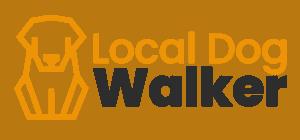Local Dog Walker
